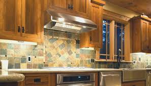 under cupboard kitchen lighting. Kitchen Cabinet Led Downlights New Under Cupboard Strip Lighting Lovely The Counter