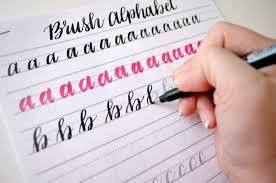Penmanship Practice Sheet Free Cursive Handwriting Practice Sheet 40 You Beautiful