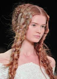 spectacular prom hairstyles for long hair 19 for your ideas with prom hairstyles for long hair