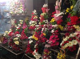 hyderabad gifts delivery banjara hills 24 hours florists home delivery in hyderabad hyderabad justdial