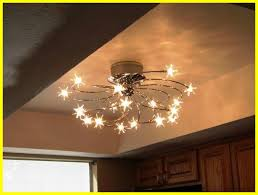 cheap kitchen lighting fixtures. Amazing Lowes Kitchen Lighting Your Residence Inspiration: Inspiring Home  Light Fixtures Uncategorized Cheap Kitchen Lighting Fixtures
