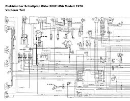 bmw 2002 wiring diagram bmw wiring diagrams online