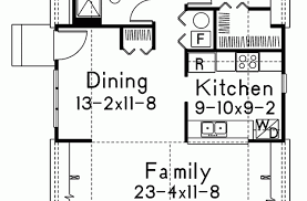 frame house plans find today easy floor