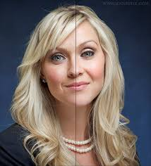 the 15 minute makeover photo beauty retouching digital photography review
