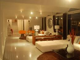 basement finishing design. Ideas To Finish Basement Best Basements Small Renovation Storage Finishing Design D