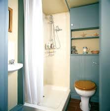 half wall shower enclosure medium size of enclosures with half wall glass units half shower enclosure