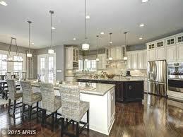 Farm Kitchen Design Delectable Incredible Marvelous Traditional Kitchen Designs Best 48 Traditional