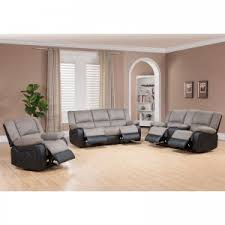 Living Room Furniture Lastman S Bad Boy