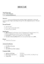 Resume For Teaching Jobs Cover Letter For Resume Teacher Curriculum ...