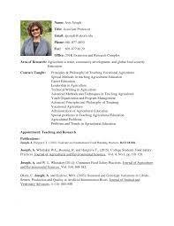 Name: Avis Joseph Title: Associate Professor Email: ajoseph@alcorn.edu  Phone: 601-877-4055 Fax: 601-877-6129 Office: 201K E