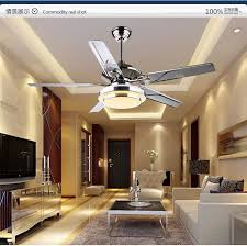ceiling fans with lights for living room 1 diffe styles of ceiling fan for your