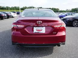 2018 toyota 3 5 v6. exellent 2018 2018 toyota camry xle v6 automatic  16862737 5 throughout toyota 3 v6