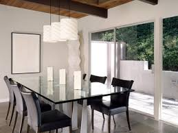 Home Design  Dining Room Ideas Best  Pictures False Ceiling Of - Unique dining room light fixtures