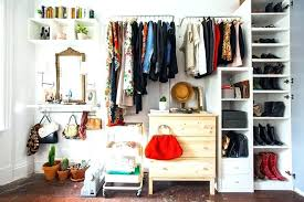 small bedroom without closet storage for small spaces closet makeover storage solutions for small bedroom spaces small bedroom closet ideas