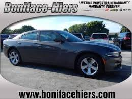 2018 dodge warranty. contemporary warranty 2018 dodge charger charger sxt plus rwd in merritt island fl   bonifacehiers and dodge warranty n