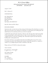 Example Of Office Memorandum Letter Chapter 16 Writing Letters And Memos Write For Business