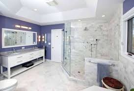 bathroom remodel cost bathroom remodel cost tn best of bathroom remodeling cost how to redo a bathroom remodel cost