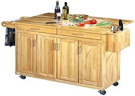 ... Kitchen Islands Rolling Carts Kitchen Islands Rolling Carts ... High  Quality And Affordable Rolling ...