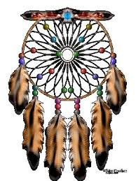 Cherokee Indian Dream Catchers Extraordinary Cherokee Dream Catchers Indian Dream Catcher Dream Catcher