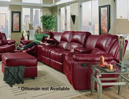cover my furniture. Cover My Furniture. Corinthian Jamestown Lipstick Red Theater Sectional \u2013 Furniture Place | E