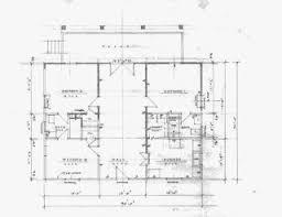 popular house plans. Modern Dog Trot House Plans Lovely Dogtrot Southern Living Popular