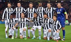 Le pagelle della Juventus dei record - Panorama