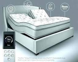 bed frames for sleep number beds – doctorencasa