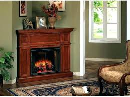 cherry wood fireplace tv stand cherry wood fireplace cherry wood electric fireplace corner electric fireplaces cherry cherry wood fireplace