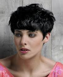 Hair Style Wedge short wedge haircuts beautiful long hairstyle 3620 by stevesalt.us