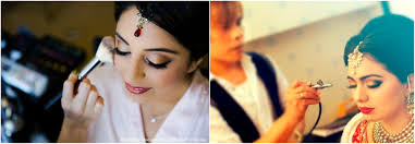 photo source wedding style story and vivekk vikas photography regular makeup