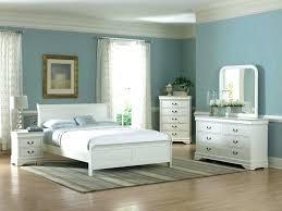 Modern Bedroom Furniture Ikea Bedroom Furniture Honey Oak Bedroom