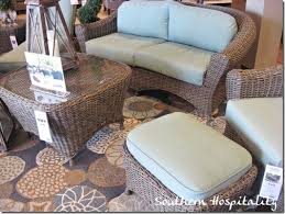 top martha stewart outdoor wicker furniture and home decorators collection revisited southern hospitality 22