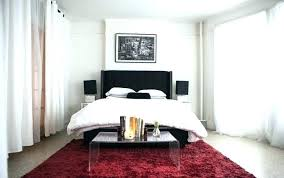 black rugs for bedroom black bedroom rugs small images of bedroom floor rugs bedroom rugs throughout