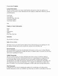 Interview Cover Letter Photos Hd Goofyrooster