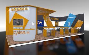 Modular Exhibition Stand Design Custom Modular Exhibition Stand Design Adsalsa By Jason