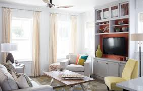 Paint Color Schemes For Living Room Living Room Color Schemes The Top Choices