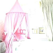 Little Girl Canopy Bed Big Bedroom How To Make A For Your Doll Ideas ...