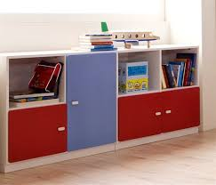 furniture design cabinet. contemporary kids and childrens cabinet design for home interior furniture debedestyle by t