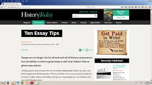 top essay websites pay for essay writibng our team has compared the best online grammar checkers for 2016 professional essay writing service research paper and term paper writing service