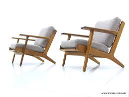 hans j wegner furniture. Hans J Wegner Furniture U
