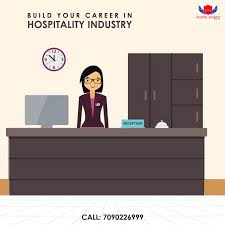 build your career in hospitality industry vision aviation build your career in hospitality industry vision aviation academy get certification training in