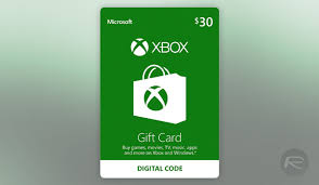 amazon s impressive xbox gift card offer is back on the table meaning anyone ing cards