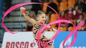 bulgaria world rhythmic gymnastics chionships ready to return to bulgaria