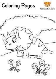We have everything that boys love at in order to print a coloring page, move the cursor over it and click on the printer icon. Free Coloring Pages For Girls And Boys 123 Kids Fun Apps Coloring Pages For Boys Coloring Books Coloring Sheets For Boys