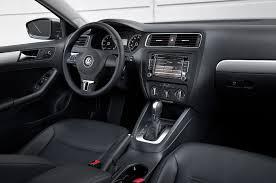 2014 Volkswagen Jetta SE  E