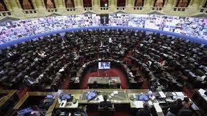 Con cambios, obtuvo dictamen el proyecto del impuesto por única vez a las grandes  fortunas | Diario La Portada