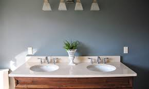 crema marfil marble countertops color for bathroom marble countertops 2
