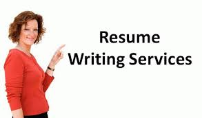 Professional Resume Writing Services New Resume Writing Services Resum Cheap Professional Big Service