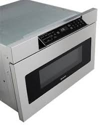 sharp 24 microwave drawer. click to enlarge image sharp 24 microwave drawer o