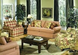 broyhill cambridge sofa broyhill larissa sleeper sofa